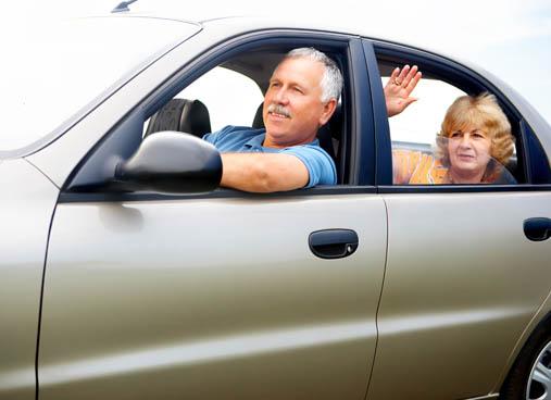 Fotolia_10708557_Subscription_XXL - ביטוח רכב