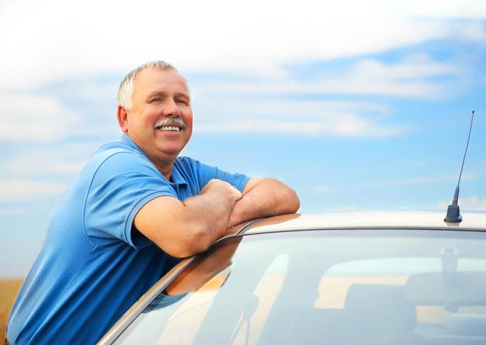 Fotolia_10708562_Subscription_XXL - ביטוח רכב