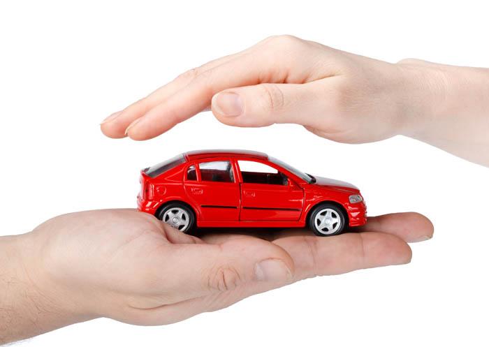 Fotolia_13405651_Subscription_XL - ביטוח רכב