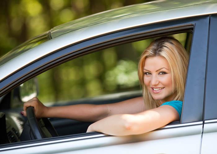 Fotolia_23182759_Subscription_XL - ביטוח רכב