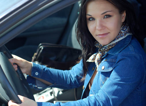 Fotolia_7551142_Subscription_L - ביטוח רכב