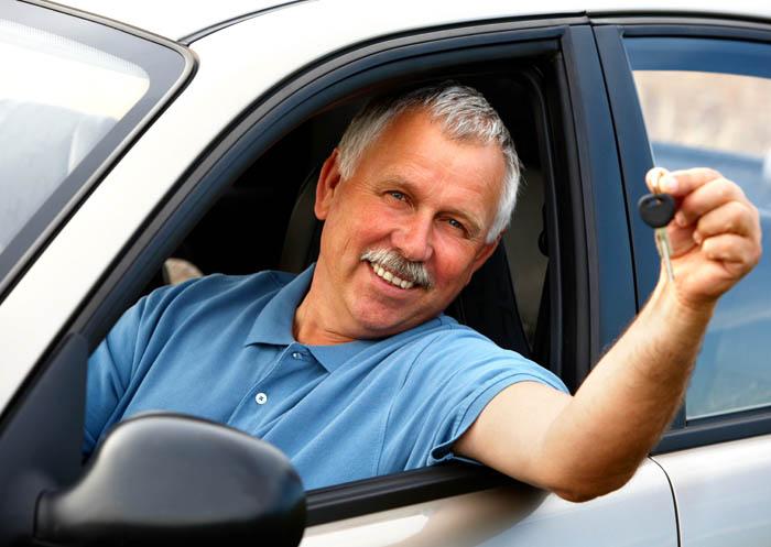 Fotolia_8802405_Subscription_XL - ביטוח רכב