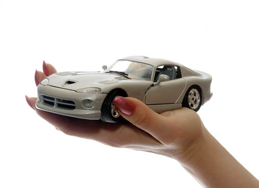 Fotolia_962329_Subscription_XL - ביטוח רכב